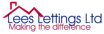 Lees Lettings